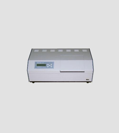 JH-P100数字式自动旋光仪/旋光糖量计(常规型)