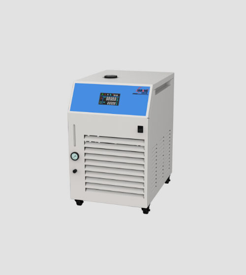 JH-1200HL水循环器(外循环通用型)