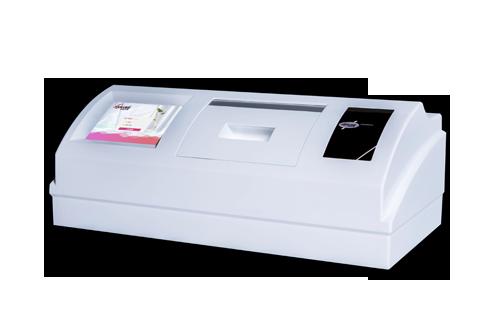 JH-P300智能旋光仪(帕尔贴控温型)
