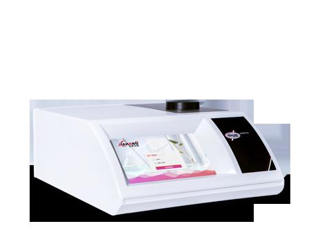 JH600全自动折光仪(帕尔贴控温科研级)